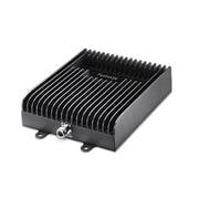 SureCall – Amplificateur de signal 5 bandes Fusion5X (15-01236)
