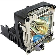 BenQ Replacement Lamp for HT1070 Projector, 5J.JED05.001
