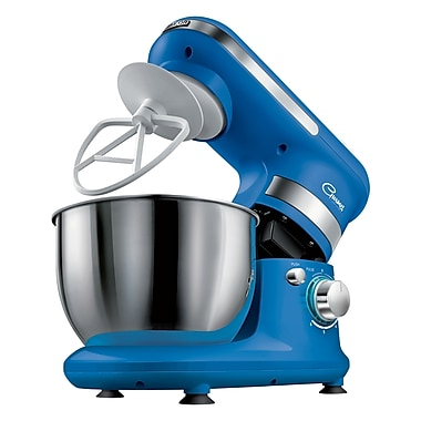 Sencor 6-Speed Stand Mixer
