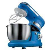 Sencor 6-Speed Stand Mixer