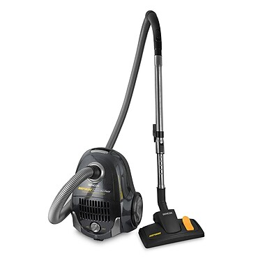 Sencor Vacuum Cleaner with Turbo Nozzle (SVC 7CA-NAA1)