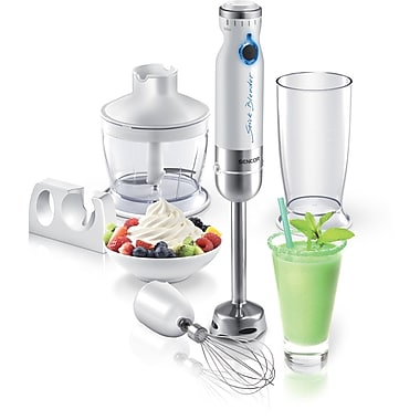 Sencor 800 W Stick Blender