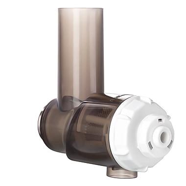 Sencor – Fixation d'extracteur à jus pour batteur sur socle (STX 005-NA)