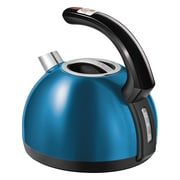 Sencor 1.5 L Electric Kettle