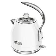 Sencor 1.2 L Electric Kettle