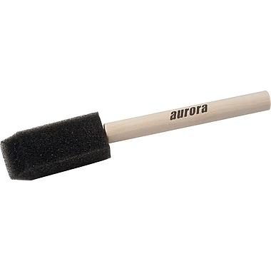 Aurora Tools AP400 Series Paint Brushes, 1