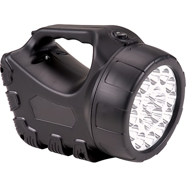 Rechargeable LED Spotlight (50282), 2/Pack (XC668)