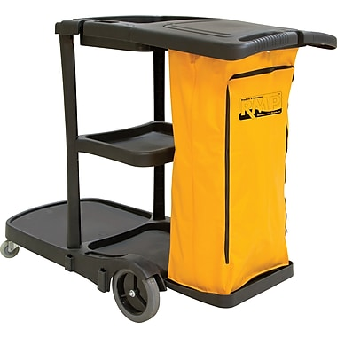 RMP Multi-Functional Cart, 20