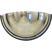 Zenith Safety Dome Mirror