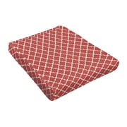 Darby Home Co Outdoor Dining Chair Cushion