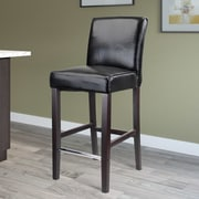 Darby Home Co Dumbarton 31'' Bar Stool