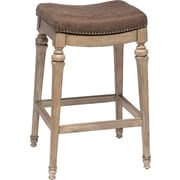 Darby Home Co Straitson 30.5'' Bar Stool