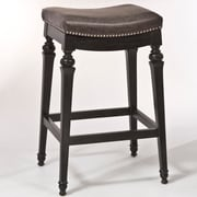Darby Home Co Straitson 27'' Bar Stool