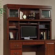 Darby Home Co Clintonville 41.102'' H x 59.055'' W Desk Hutch