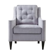 Darby Home Co Alston Rolled Armchair