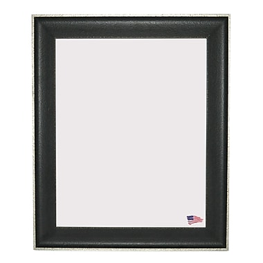 Darby Home Co Picture Frame; 17'' H x 14'' W