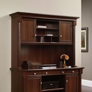 Darby Home Co Danube 45'' H x 63.31'' W Desk Hutch