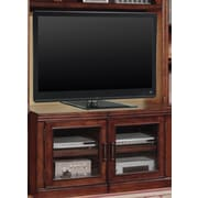 Darby Home Co Centerville TV Stand