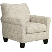 Darby Home Co Syracuse Arm Chair