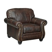 Darby Home Co Baxter Springs Arm Chair