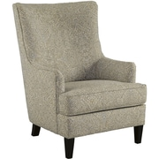 Darby Home Co Beallsville Arm Chair