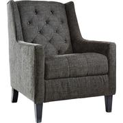 Darby Home Co Beaver Creek Arm Chair