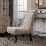 Darby Home Co Bramble Hill Parsons Chair