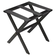 Darby Home Co Swansville Luggage Rack