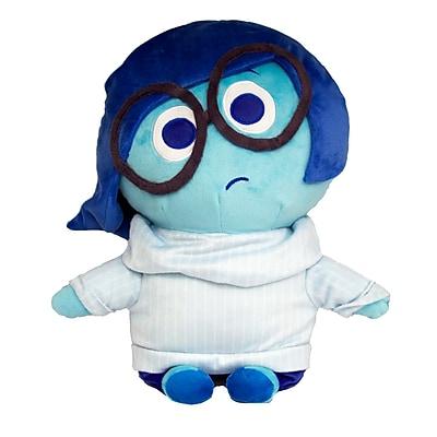 Disney Inside Out Sadness Pillow