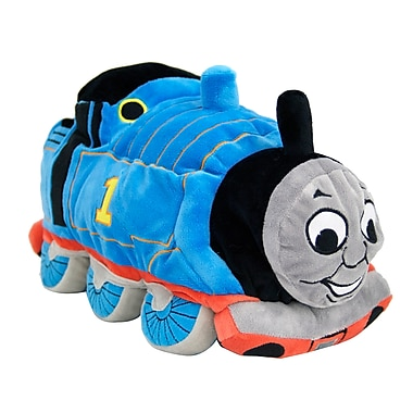 Thomas and Friends Thomas and Friends Pillow