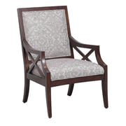 Charlton Home Rambler Arm Chair