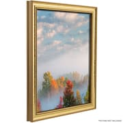 Charlton Home 0.75'' Wide Picture Frame; 4'' x 6''
