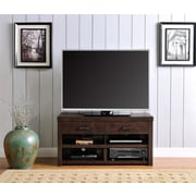 Charlton Home Beyers 42'' TV Stand
