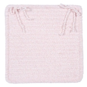 Charlton Home Gibbons Chair Pad (Set of 4)