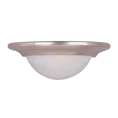 Charlton Home Roulston 1-Light Wall Sconce