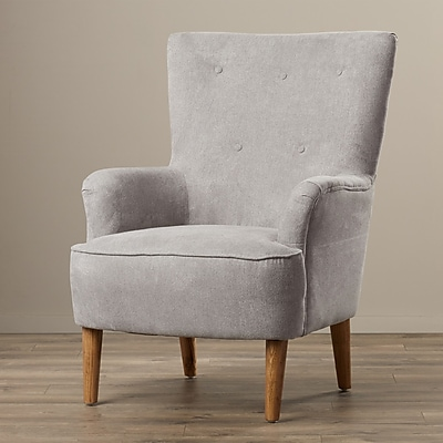 Corrigan Studio Jude Club Chair