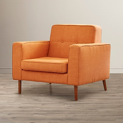 Corrigan Studio Toome Arm Chair