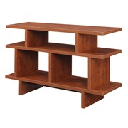 Corrigan Studio Ahman 48'' TV Stand; Cherry