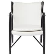 Corrigan Studio Earl''s Lounge Chair