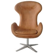Corrigan Studio Mellie Arm Chair