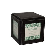 Arcadia Home Picture Frame; Black
