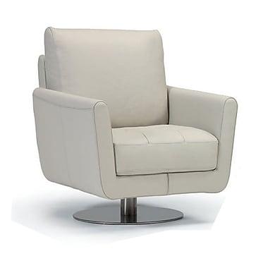 Orren Ellis Maureen Swivel Chair
