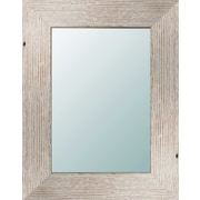 PTM Wendy Wall Mirror