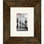 PTM Richard Picture Frame