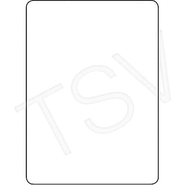Kilotech Labels For Printer (58 X 80 Mm) 30/Pack (862036)