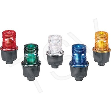 Federal Signal Streamline Low Profile Led Light