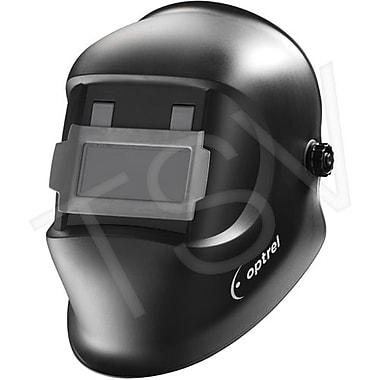 Optrel K701 Galaxy Series Passive Welding Helmet (1000.566)