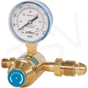 Goss Propane Regulator (EP-70G)