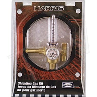 Harris Shielding Gas Kits, Argon, 0-70 Regular (4400235)