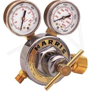 Harris Single Stage Regulators No. 25, Nitrogen, CGA580 (3000806)